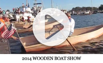 Video Gallery Georgetown Wooden Boat Show Georgetown Sc