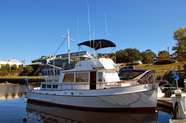 Man Cave Show Myrtle Beach Sc : Inboard power georgetown wooden boat show sc