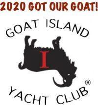 GI Yacht Club