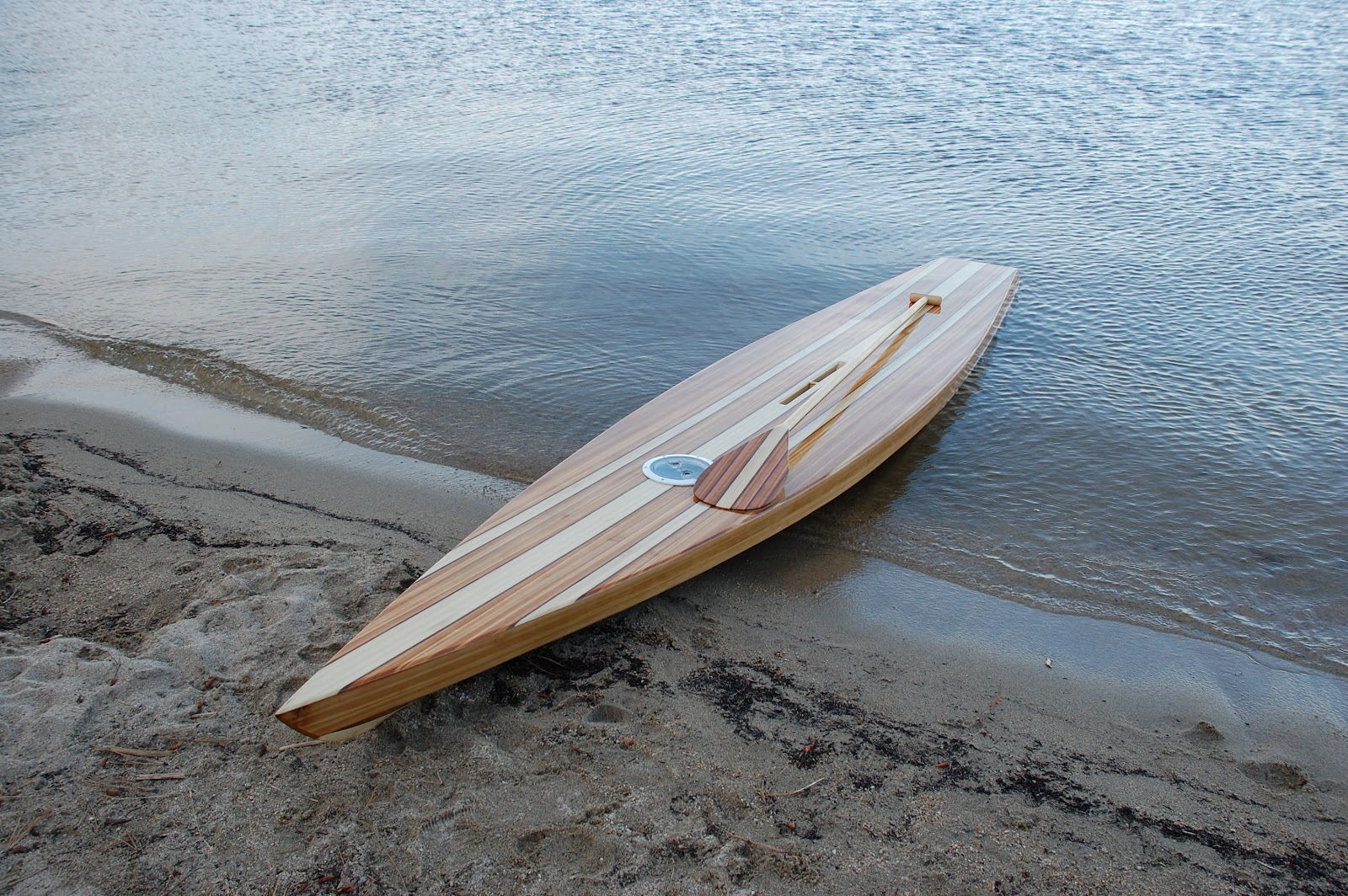 Surf Paddle Classic Surf Georgetown Wooden Boat Show